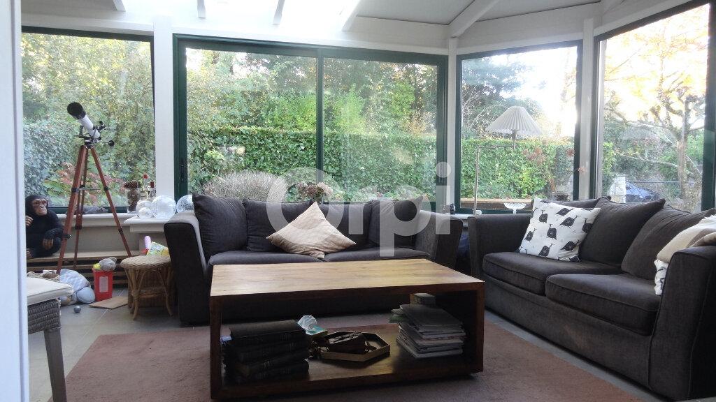 Maison à vendre 6 140m2 à Pernes-lès-Boulogne vignette-3