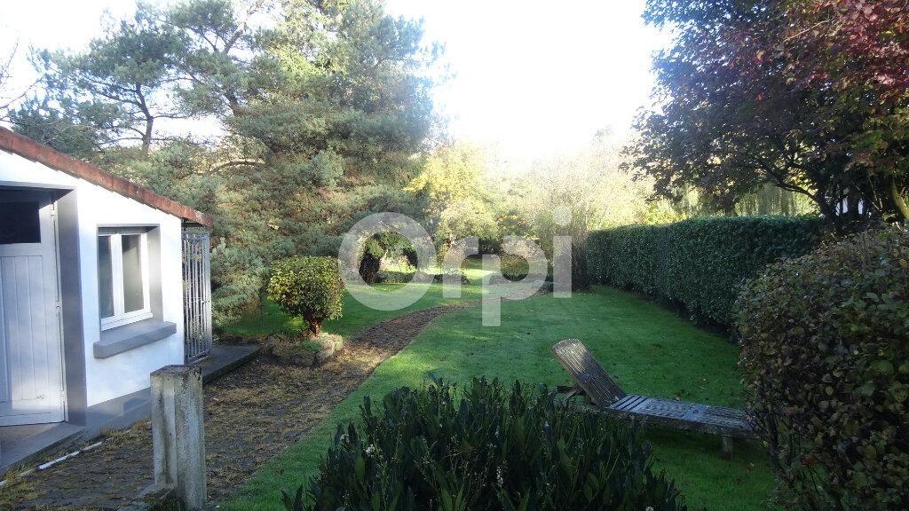Maison à vendre 6 140m2 à Pernes-lès-Boulogne vignette-4