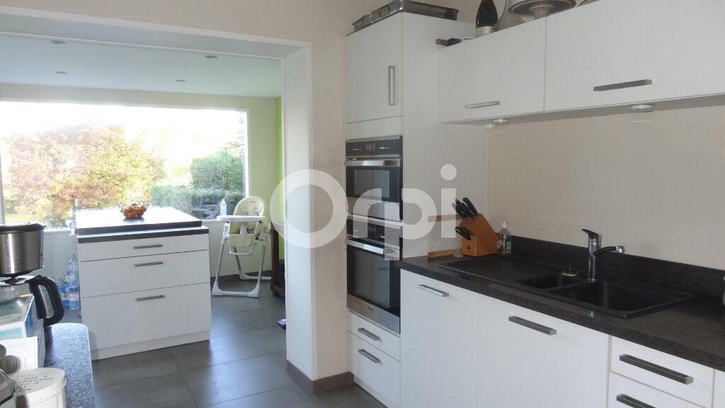Maison à vendre 6 140m2 à Pernes-lès-Boulogne vignette-5