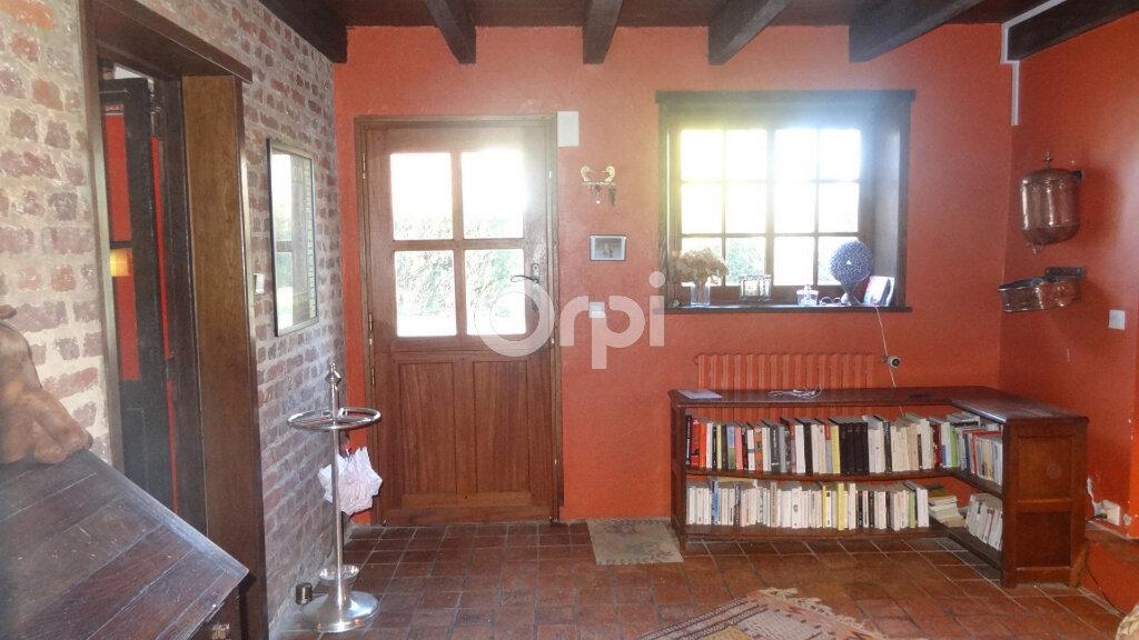 Maison à vendre 7 206m2 à Verlincthun vignette-2