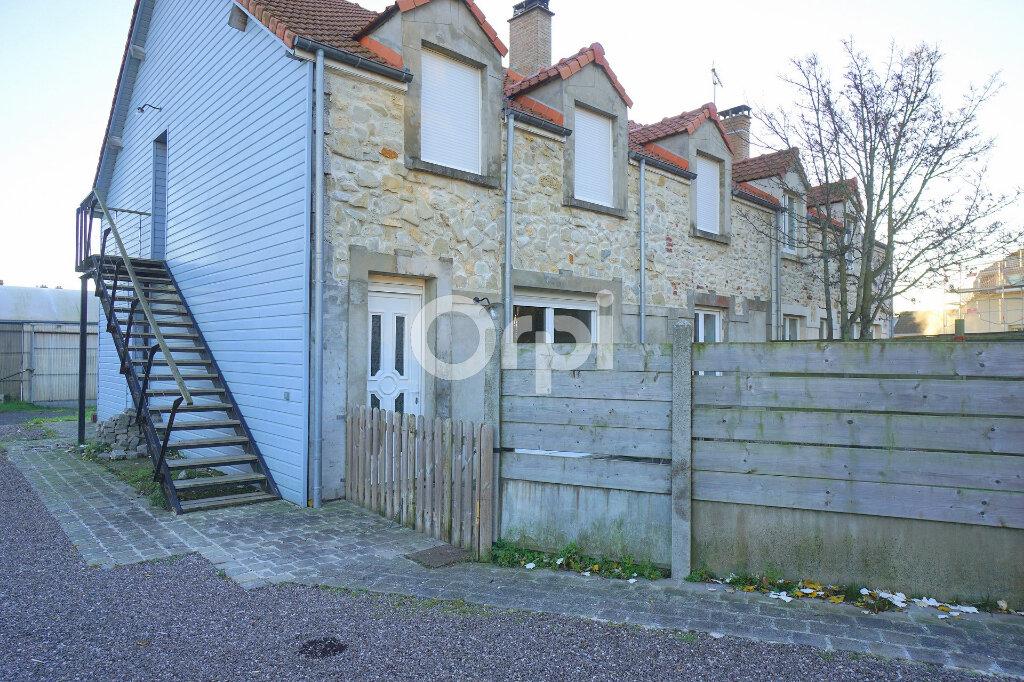 Appartement à vendre 4 84m2 à Wimille vignette-1
