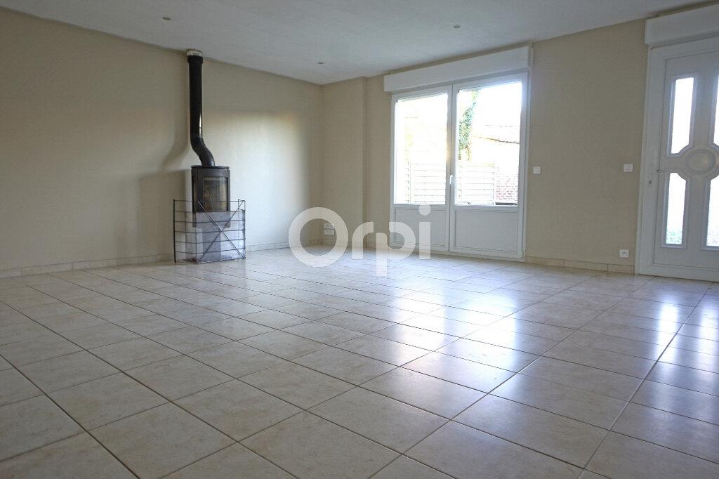 Appartement à vendre 4 84m2 à Wimille vignette-3