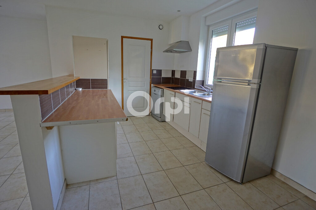 Appartement à vendre 4 84m2 à Wimille vignette-4