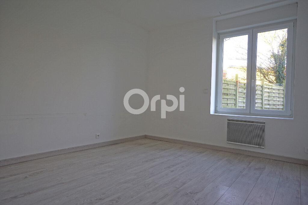 Appartement à vendre 4 84m2 à Wimille vignette-5
