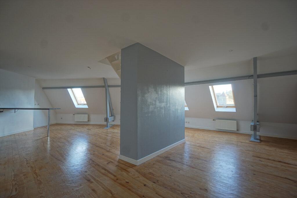 Appartement à vendre 5 153m2 à Boulogne-sur-Mer vignette-1