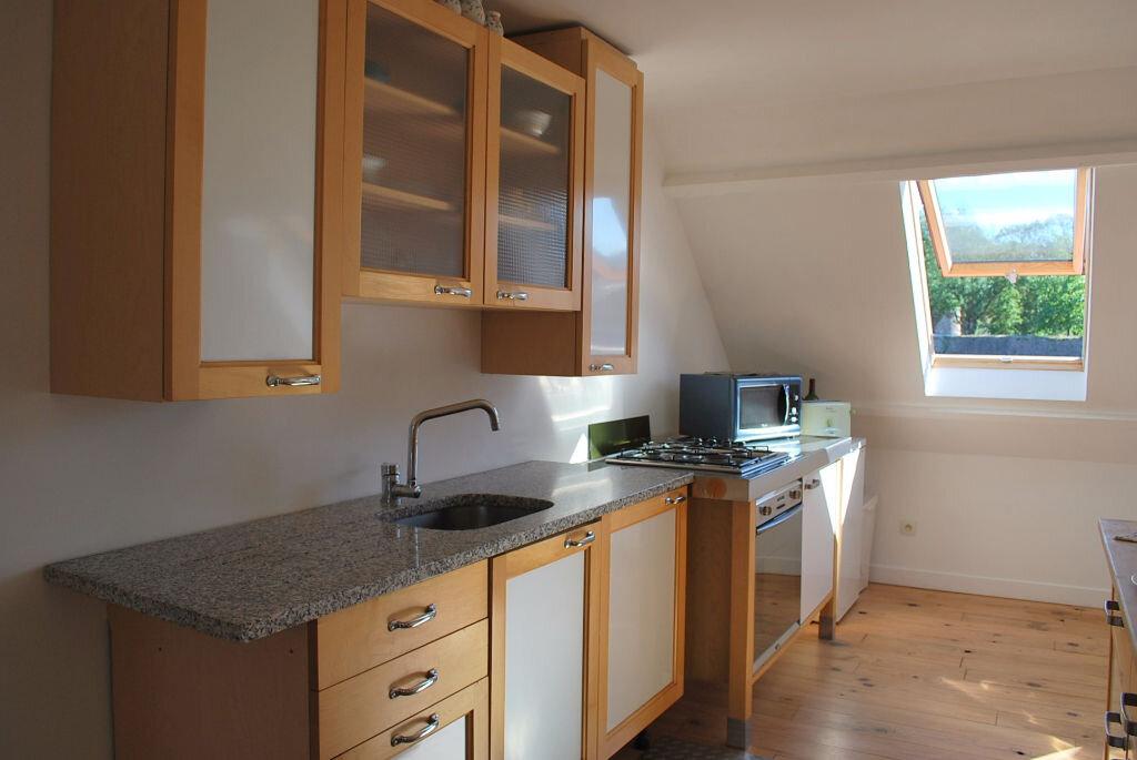 Appartement à vendre 5 153m2 à Boulogne-sur-Mer vignette-4