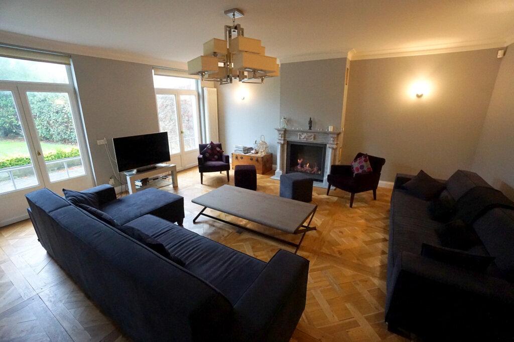 Maison à vendre 8 250m2 à Wimereux vignette-1