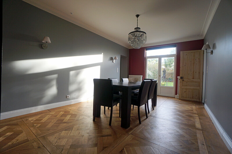 Maison à vendre 8 250m2 à Wimereux vignette-3