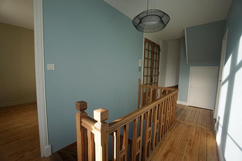 Maison à vendre 8 250m2 à Wimereux vignette-5