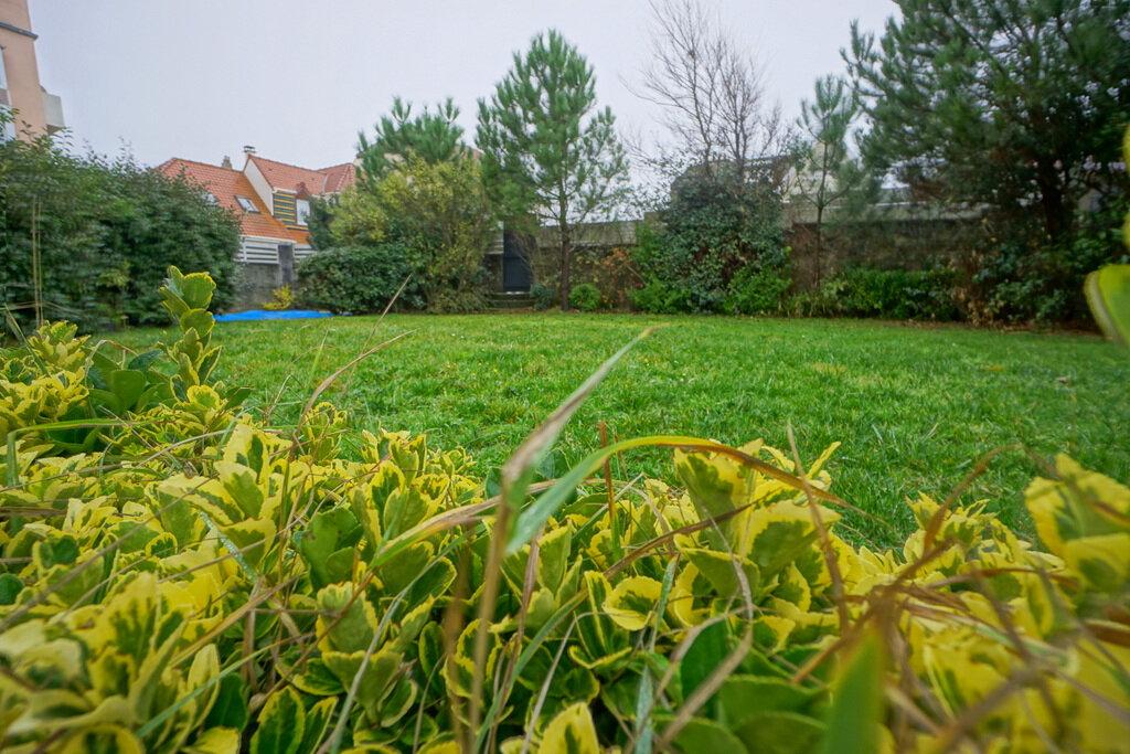 Maison à vendre 8 250m2 à Wimereux vignette-6