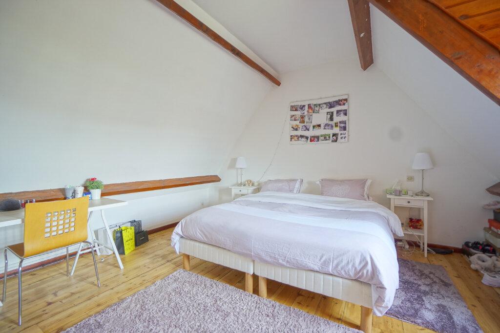 Maison à vendre 6 162m2 à Saint-Léonard vignette-5