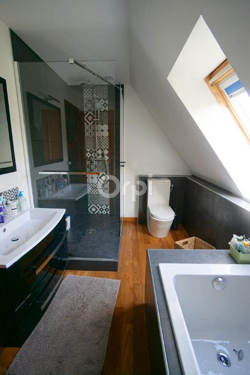 Maison à vendre 6 162m2 à Saint-Léonard vignette-6
