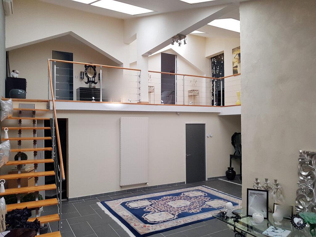 Maison à vendre 6 290m2 à Outreau vignette-4