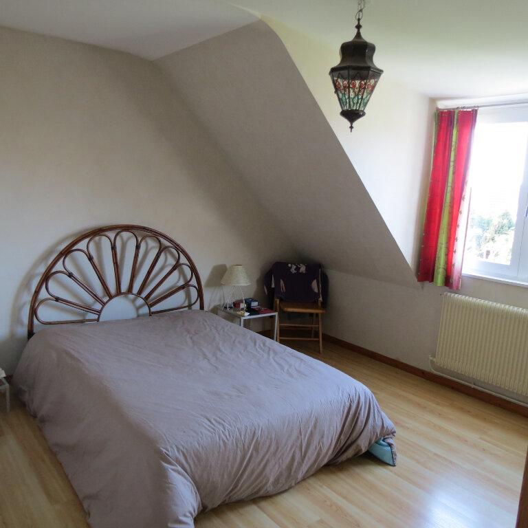 Maison à vendre 5 115m2 à Saint-Martin-Boulogne vignette-4
