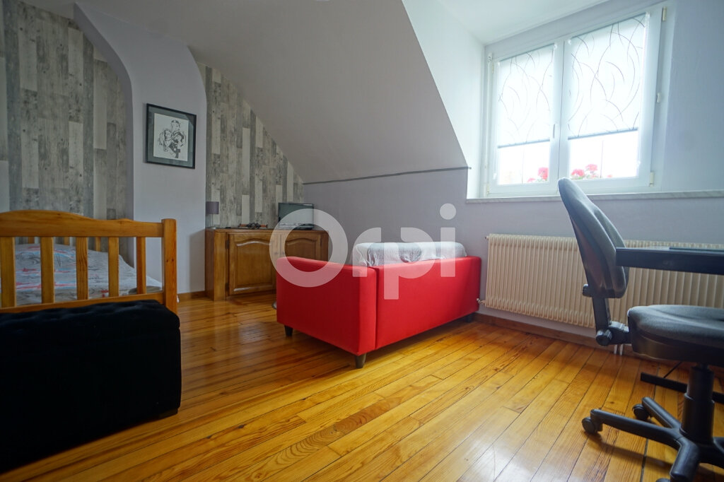 Maison à vendre 7 116m2 à Saint-Martin-Boulogne vignette-5