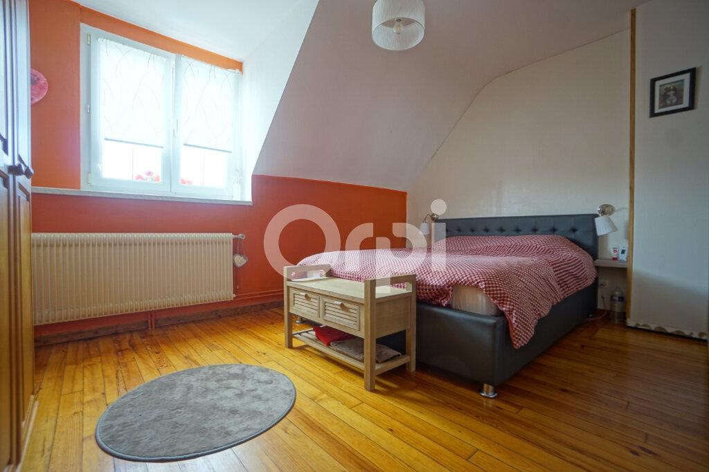 Maison à vendre 7 116m2 à Saint-Martin-Boulogne vignette-6