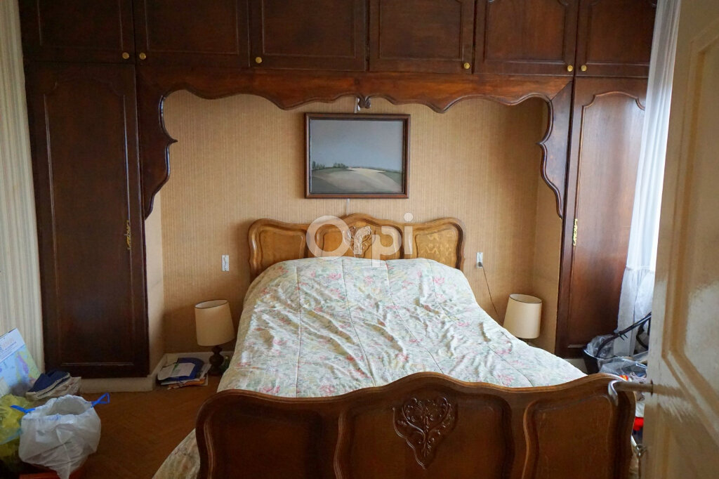Maison à vendre 9 190m2 à Saint-Martin-Boulogne vignette-2