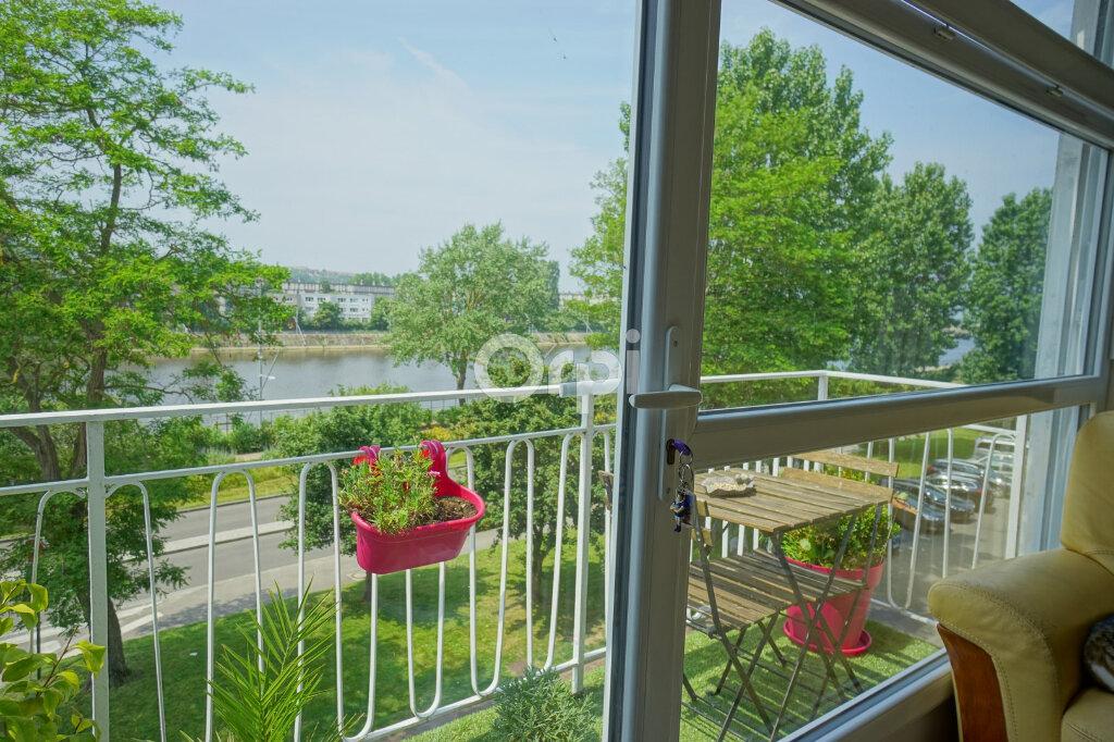 Appartement à vendre 4 72m2 à Boulogne-sur-Mer vignette-1