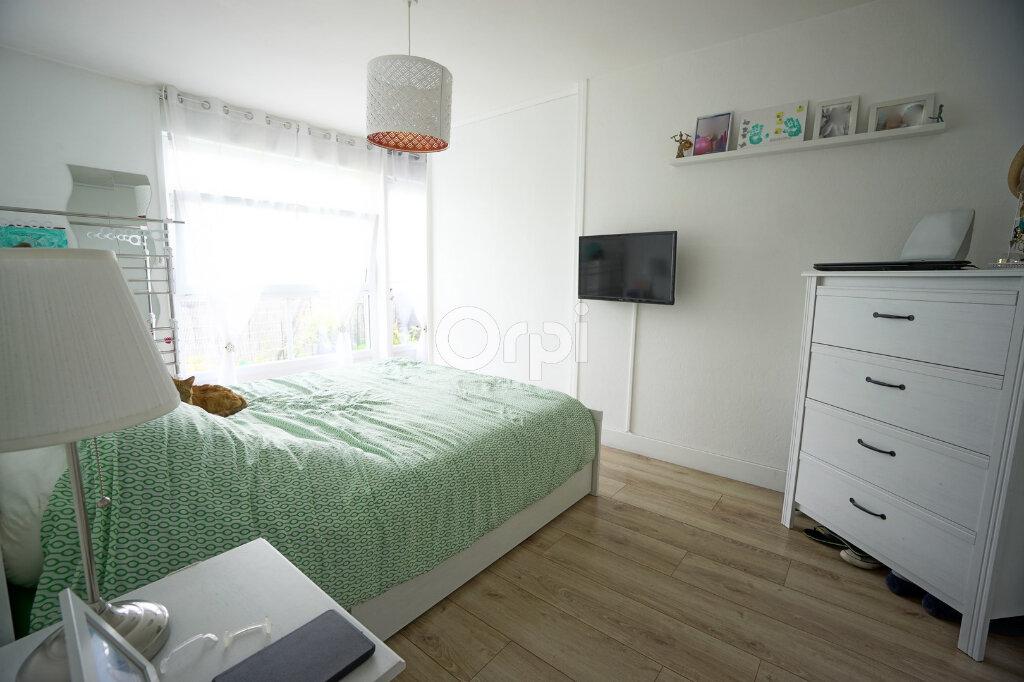 Appartement à vendre 4 72m2 à Boulogne-sur-Mer vignette-3