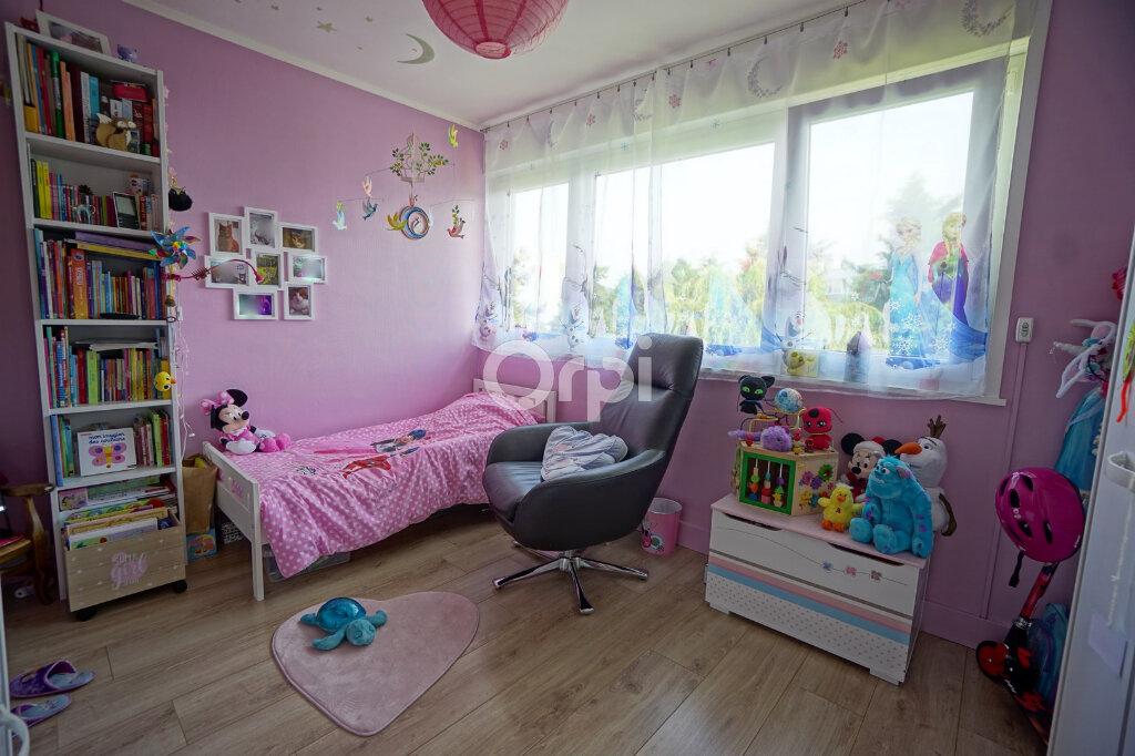 Appartement à vendre 4 72m2 à Boulogne-sur-Mer vignette-5