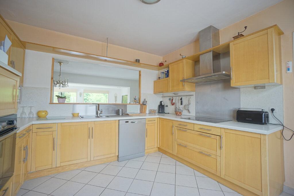 Maison à vendre 7 128m2 à Saint-Léonard vignette-2