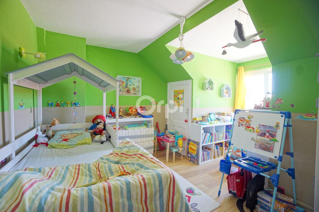 Maison à vendre 7 145m2 à Boulogne-sur-Mer vignette-5