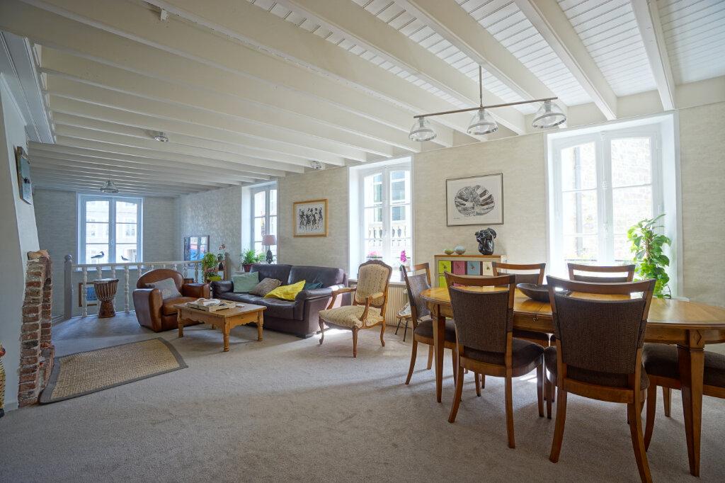 Maison à vendre 7 135m2 à Boulogne-sur-Mer vignette-3