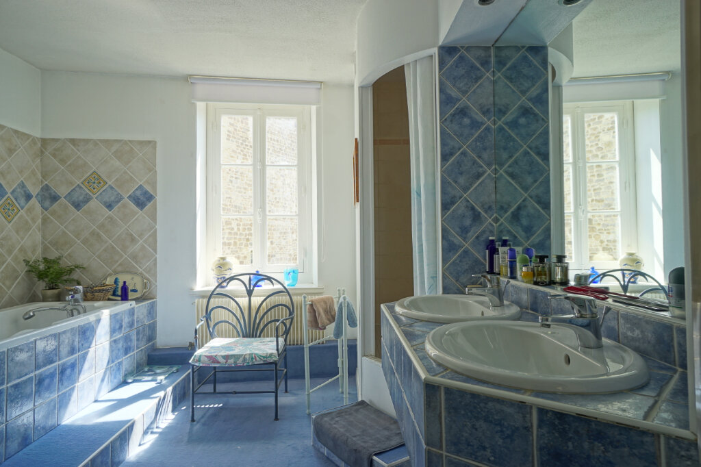 Maison à vendre 7 135m2 à Boulogne-sur-Mer vignette-5