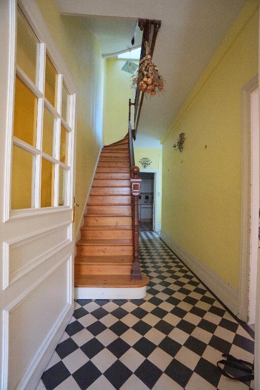 Maison à vendre 7 160m2 à Boulogne-sur-Mer vignette-4