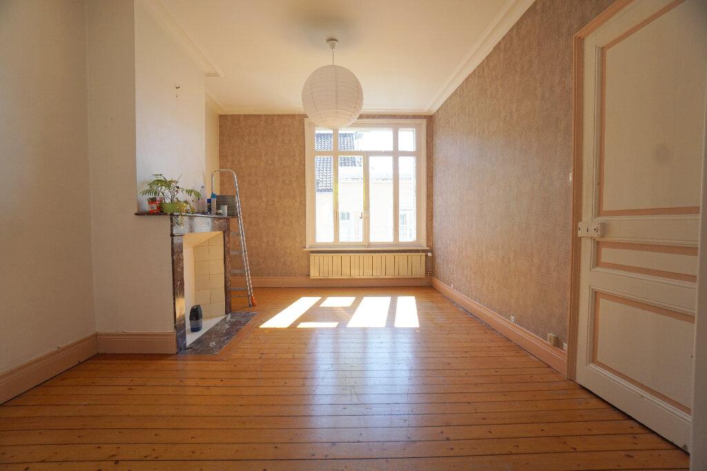 Maison à vendre 7 160m2 à Boulogne-sur-Mer vignette-5