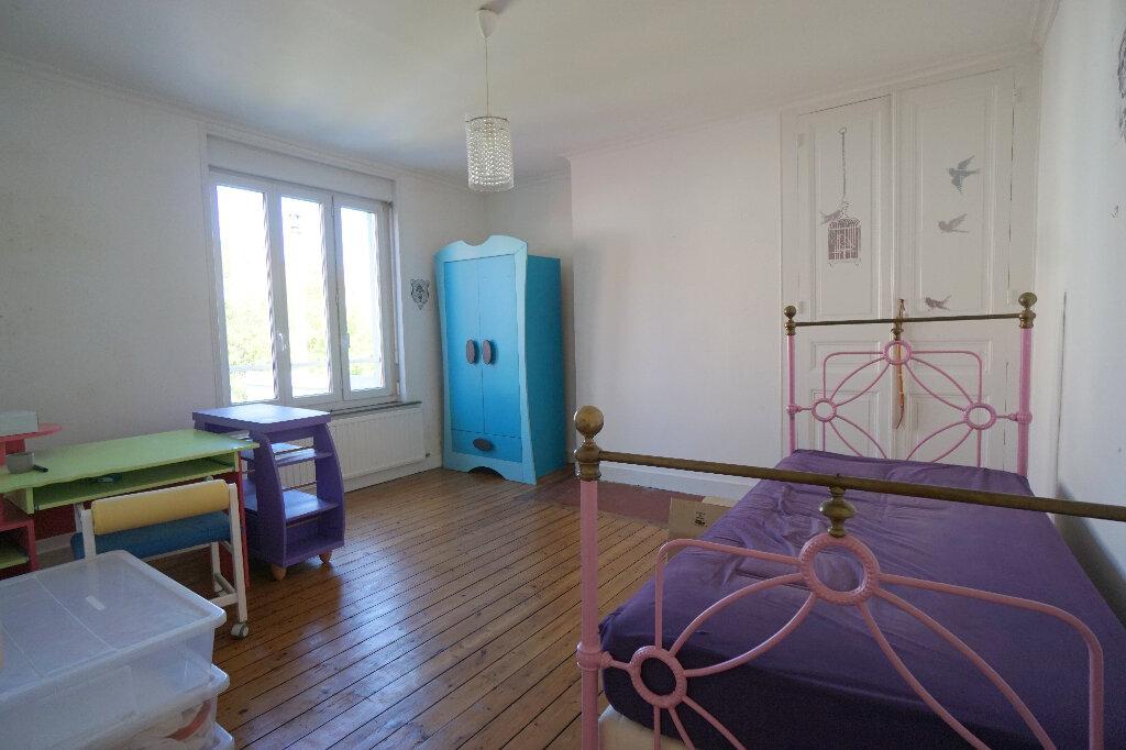 Maison à vendre 7 160m2 à Boulogne-sur-Mer vignette-6