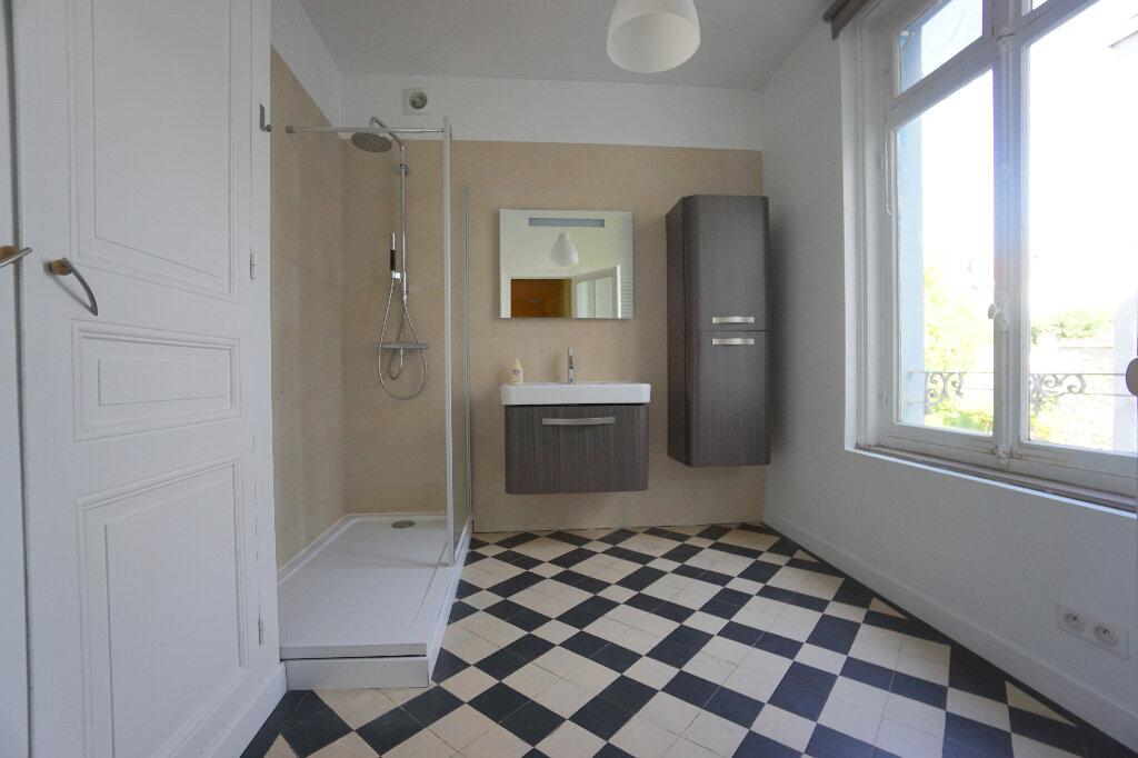 Maison à vendre 7 160m2 à Boulogne-sur-Mer vignette-7
