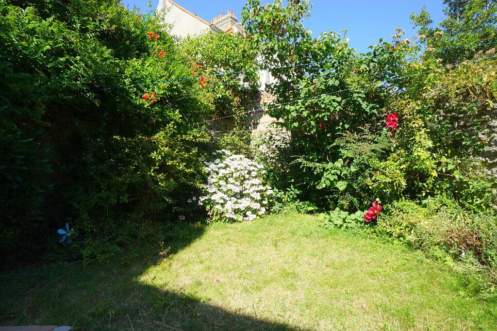 Maison à vendre 7 160m2 à Boulogne-sur-Mer vignette-9