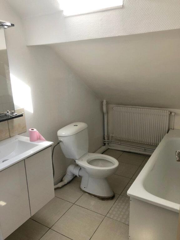 Appartement à louer 3 65m2 à Boulogne-sur-Mer vignette-4