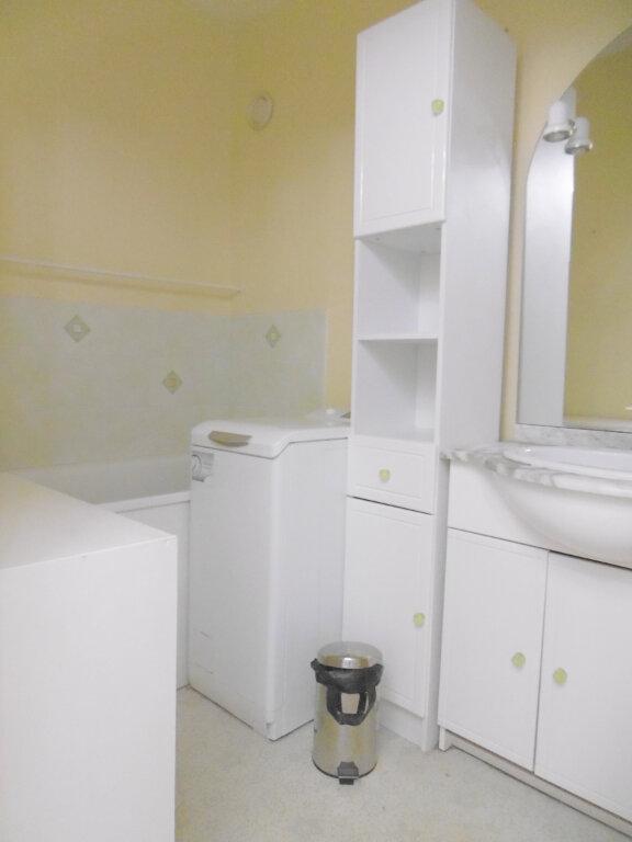 Appartement à vendre 4 86m2 à Boulogne-sur-Mer vignette-6