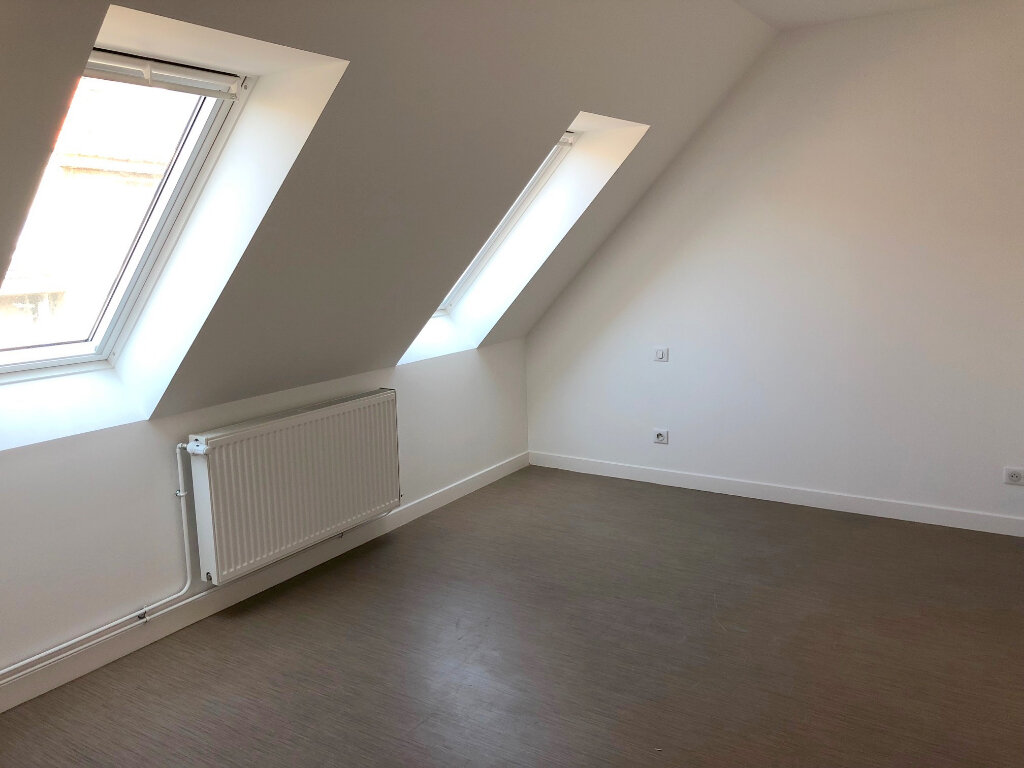 Appartement à louer 2 53m2 à Guînes vignette-6