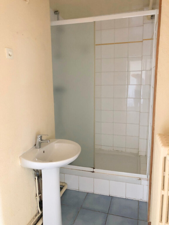 Appartement à louer 3 66m2 à Boulogne-sur-Mer vignette-6