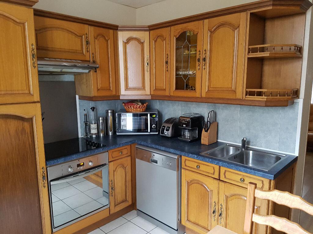 Maison à vendre 5 68m2 à Boulogne-sur-Mer vignette-2