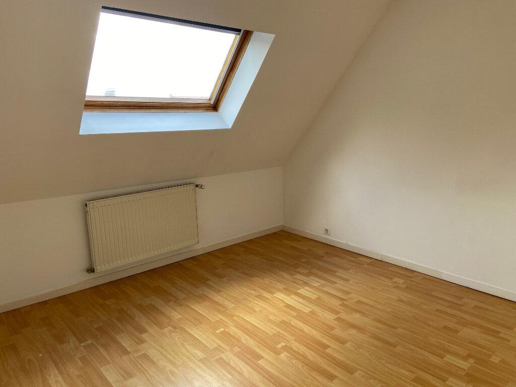 Appartement à louer 4 85m2 à Le Portel vignette-4