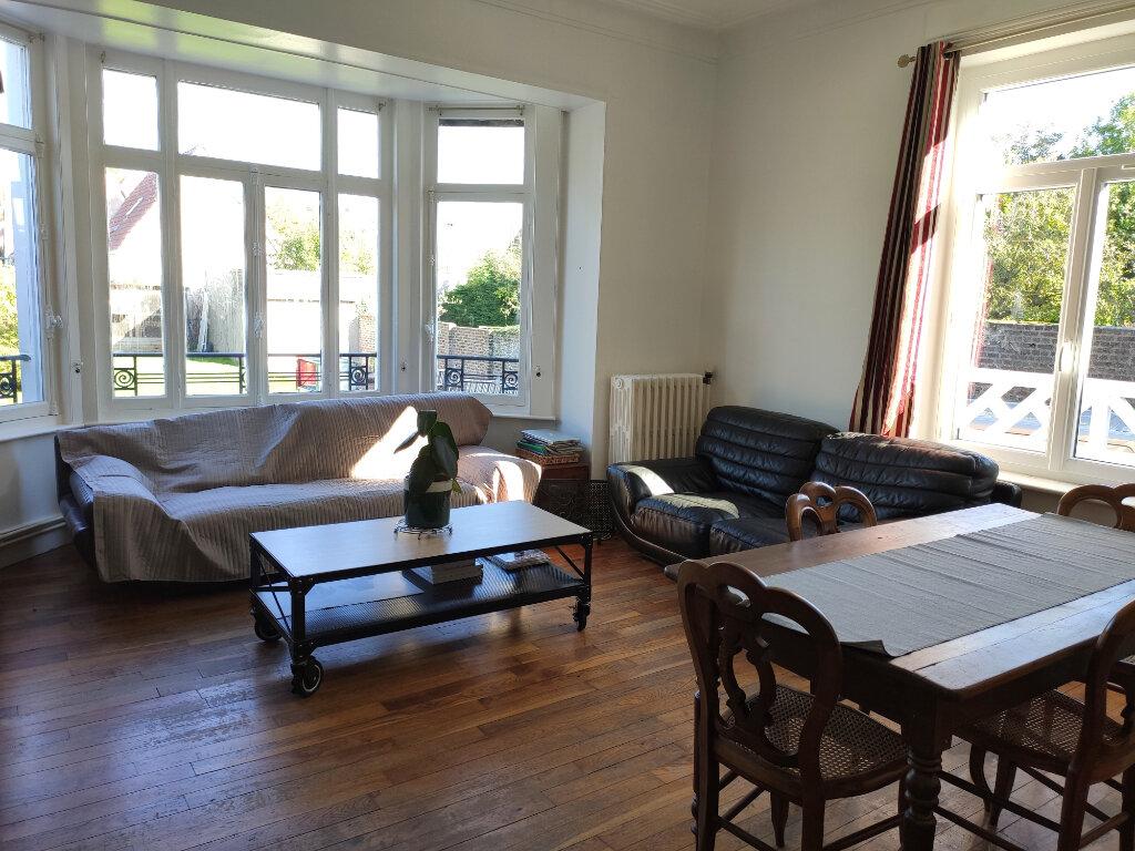 Maison à vendre 9 150m2 à Saint-Léonard vignette-3