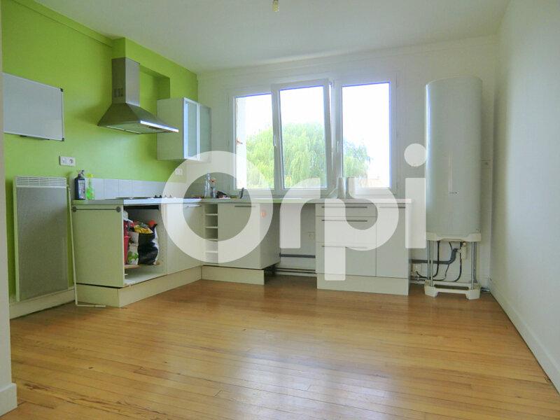 Appartement à vendre 3 67m2 à Outreau vignette-4