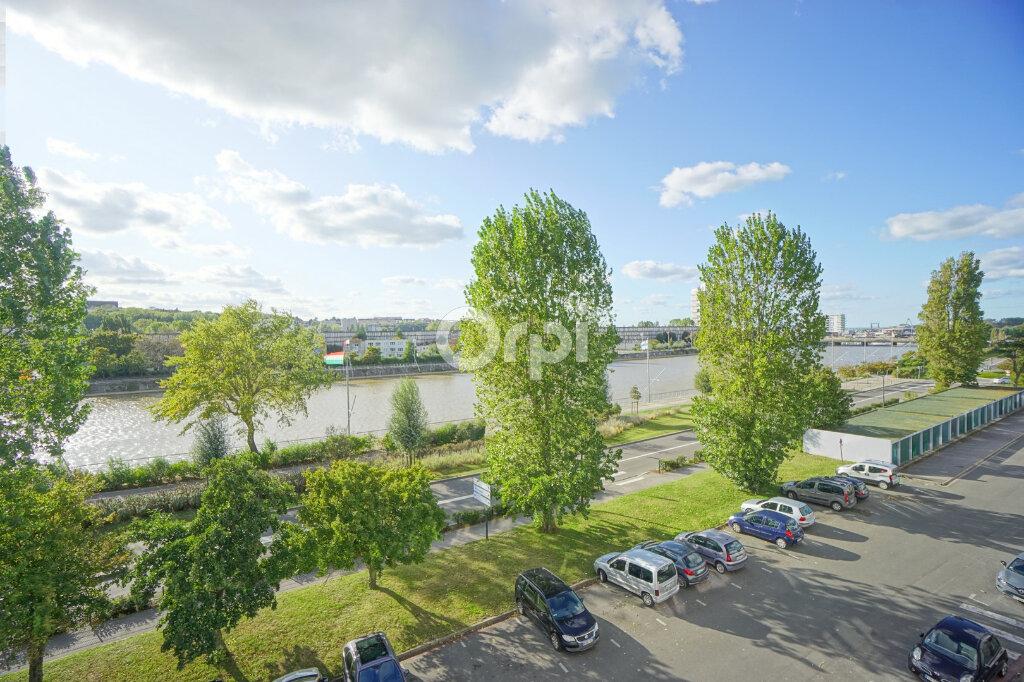Appartement à vendre 4 73.54m2 à Boulogne-sur-Mer vignette-1