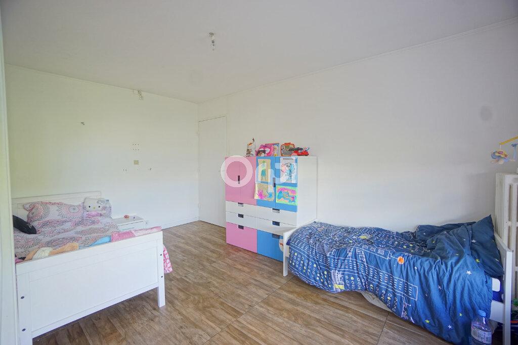 Appartement à vendre 4 73.54m2 à Boulogne-sur-Mer vignette-3