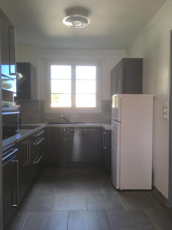 Appartement à vendre 4 75.05m2 à Outreau vignette-4