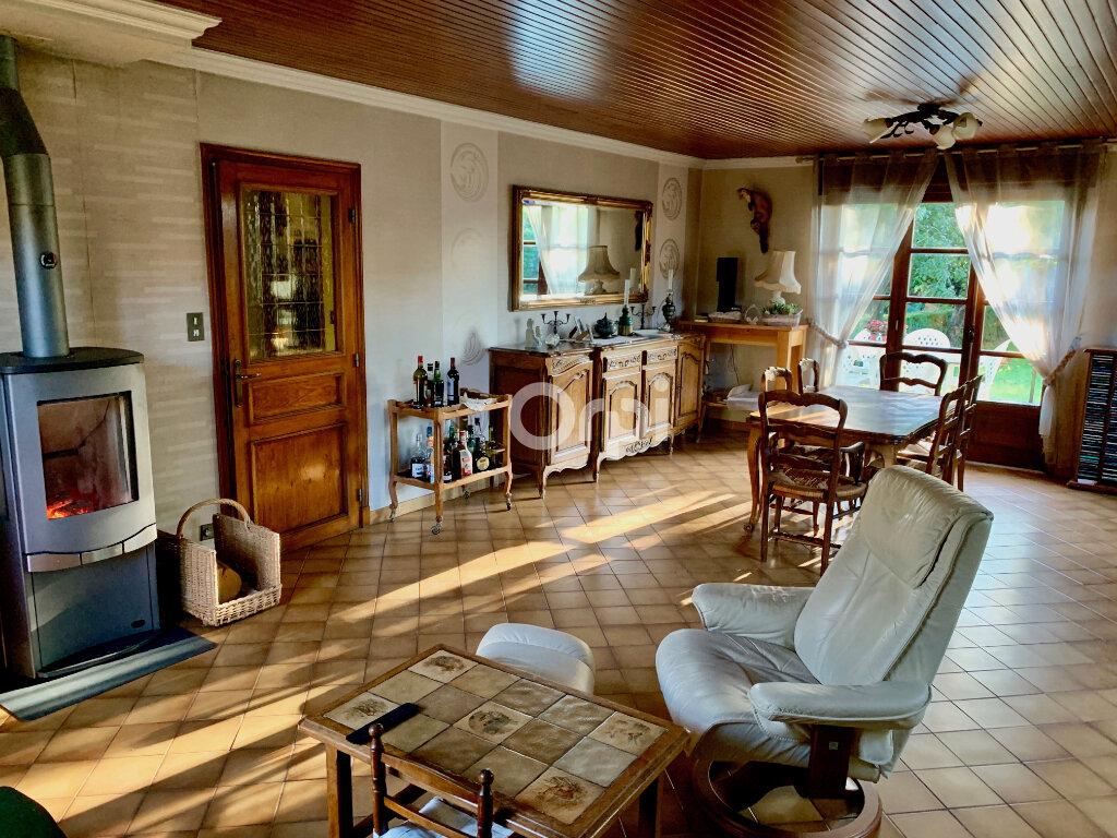 Maison à vendre 6 130m2 à Wimille vignette-2