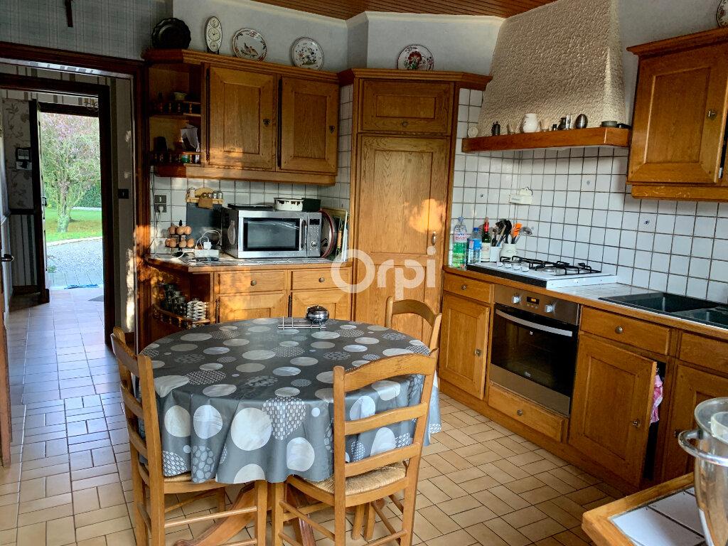 Maison à vendre 6 130m2 à Wimille vignette-3