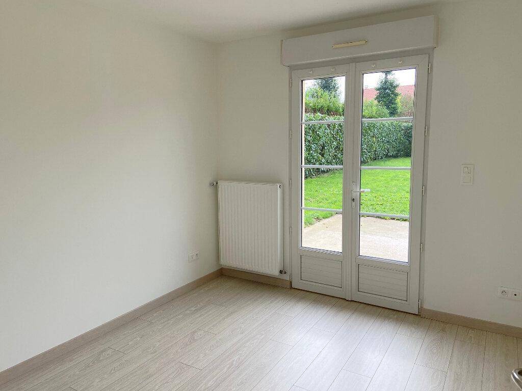 Maison à louer 6 131m2 à Hervelinghen vignette-5