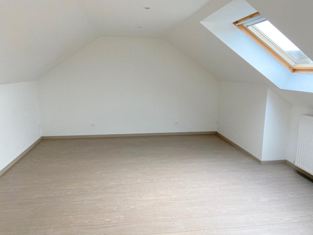 Maison à louer 6 131m2 à Hervelinghen vignette-8