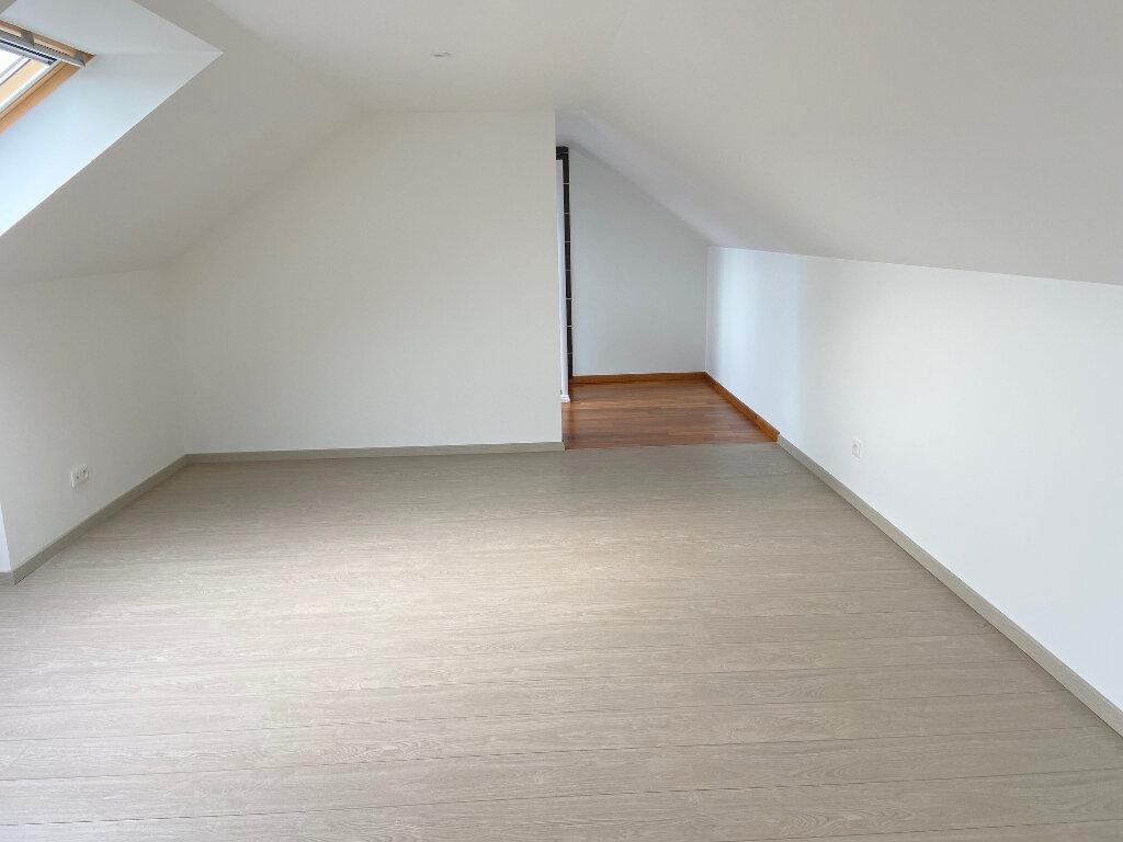 Maison à louer 6 131m2 à Hervelinghen vignette-9