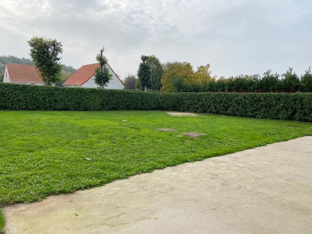 Maison à louer 6 131m2 à Hervelinghen vignette-11